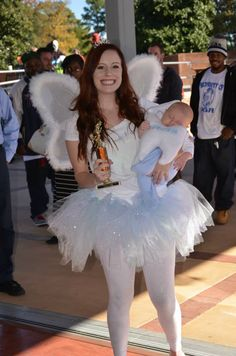 a64242c1b Tooth Fairy Costume - Adult Costumes | Rebecca Costume Ideas | Pinterest | Tooth  Fairy Costumes Fairy Costume Adult And Costume Craze Sc 1 St Pinterest