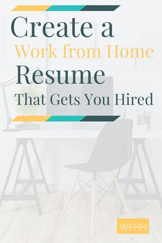 Home Business Ideas Dubai nor Work From Home Jobs In Hamilton Nj. Work From Home Jobs Toms River Nj; Work From Home Jobs In Brooklyn Ny versus Home Business Ideas In India Job Resume, Resume Tips, Resume Examples, Resume Ideas, Resume Work, Work From Home Tips, Make Money From Home, Way To Make Money, Home Based Jobs