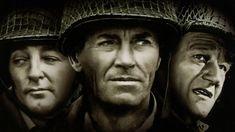 [[A leghosszabb nap]]  1962 ONLINE TELJES FILM FILMEK MAGYARUL LETÖLTÉS HD A leghosszabb nap 1962 Teljes Film Magyarul Online HD,A leghosszabb nap 1962 Teljes Film Magyarul, A leghosszabb nap A leghosszabb nap Teljes Film Online Magyarul HD A második világháború végkifejlete számos történész szerint a normandiai partraszállás sikerén múlt. A szövetségesek merész terve - összehangolt és váratlan támadást intézni a németekre onnan, ahonnan a legkevésbé számítanak rá - 1944. június 6-án súlyos…