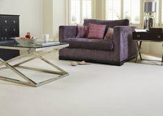 Ковры ручной работы Jacaranda Carpets | 10 фотографий