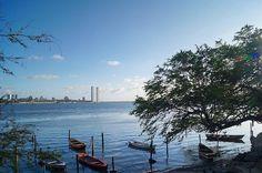 Recife das Águas ! @cult_hosteldesign @cult_hotel http://ift.tt/1azSrJs www.culthotel.com.br foto @gleidson_lins #landscape #city #landmark #outdoor #perpesctive #archilovers #building #river #inspiring #urban #urbanlandscape #bridges #instaste #photooftheday #paisagem #pernambuco #recife #cidades #cityscape #sky #architecture #arquitetura #instabrazil #nordeste #ciudades #instacity#culthostel #culthosteldesign #culthotel by cult_hosteldesign