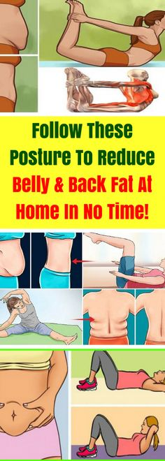This Simple Wall Workout Will Sculpt Your Body In No Time - BaeHealthy Best Weight Loss, Weight Loss Tips, Lose Weight, Reduce Belly Fat, Lose Belly Fat, Lower Belly, Wall Workout, House Workout, Butt Workout