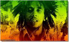 <b>Reggae</b> and Rock ♥