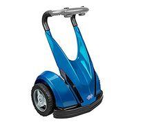Feber – 800009570 – Véhicule Électrique –… http://123promos.fr/boutique/jeux-et-jouets/feber-800009570-vehicule-electrique-dareway-12-v/