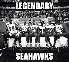 Seahawks Players, Movie Posters, Movies, Glove, Films, Film Poster, Cinema, Movie, Film