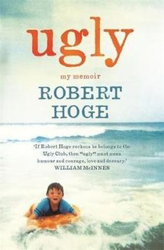 READ BIO 362.40 HOG Robert Hoge was born with a giant tumour on his forehead, severely distorted facial features and legs that were twisted and useless. His mother refused to look at her son, let alone bring him home. But home he went, to a life that, against the odds, was filled with joy, optimism and boyhood naughtiness. Home for the Hoges was a bayside suburb of Brisbane. Robert's parents, Mary and Vince, knew that his life would be difficult, but they were determined to give him a…