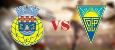 อารัวก้า vs เอสโตริล วิเคราะห์บอล ซูเปอร์ลีกา โปรตุเกส