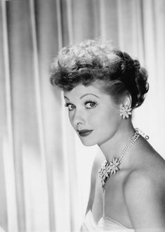 I love Lucy was, and is still, a must watch.