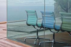 Aluminium-Chair-EA-101_web