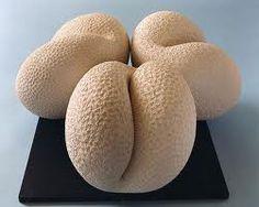 bonnie kemske Contemporary Ceramics, Sculptures, Archive, Clay, Touch, Clays, Modern Ceramics, Modeling Dough, Sculpture