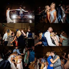 Tipi Wedding Photography - Harrie and Matt - Daffodil Waves Photography Blog Waves Photography, Wedding Photography, Tipi Wedding Inspiration, Thank You Both, Red Bus, Enjoy The Sunshine, Couple Portraits, My Favorite Part, Primary School
