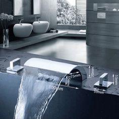 http://www.ebay.co.uk/itm/LG-Bath-Tub-3-Sets-Shower-Chrome-Brass-Basin-Deck-Mount-Hot-amp-Cold-Mixer-Tap-/222483155490?