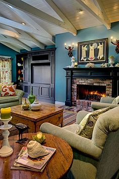 Zillow Digs - Home Design Ideas, Photos, and Plans
