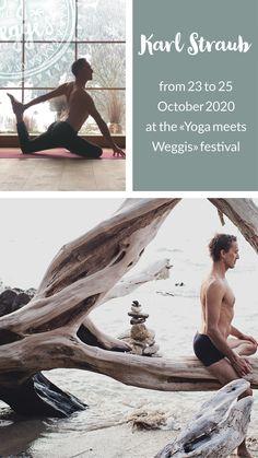 SA 24.10.20 10:15 - 12:00 (EN) Jivamukti Yoga SA 15:45 - 17:30 (EN) Voice Workshop SO 25.10.20 13:30 - 15:15 (EN) 15:45 - 16:30 (EN) Clossing Session Yoga, The Voice, Fictional Characters, October, Fantasy Characters, Yoga Sayings