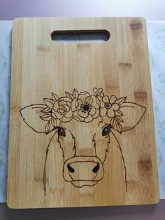 Wood Burning Tool, Wood Burning Crafts, Wood Burning Patterns, Wood Patterns, Wood Crafts, Burning Flowers, Wood Burn Designs, Arts And Crafts For Adults, Pyrography Patterns