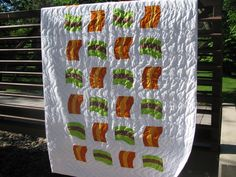 Custom Quilts, Upcycled Clothing, Etsy Shop, Unique Jewelry, Handmade Gifts, Vintage, Recycled Clothing, Kid Craft Gifts, Craft Gifts