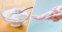 Ebisto: Η πιο αποτελεσματική συνταγή για να κάνετε τις φτέ...