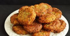 Crispy Oven Fried Chicken, Fried Chicken Recipes, Tandoori Chicken, Finger Food Appetizers, Appetizer Recipes, Dinner Recipes, Finger Foods, Vegetarian Recipes, Cooking Recipes