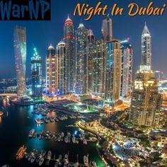 "Night In Dubai Night In Dubai WarNP Philosopher Entertainment  ""Night In Dubai"" Come walk with me one night only in Dubai. #Single #NightInDubai #RNB #Rap #Freestyle #HipHop #Fun #Lights #Party #Life #Coast #Beach  WarNP Official Website www.TheRealWarNP.com #WarNP #TheRealWarNP #Music #Artist #RecordingArtist #Singer #Rapper #SongWriter #Performer #AudioEngineer #VideoEngineer   WarNP on SoundCloud: @WarNP #Soundcloud #SC  WarNP on YouTube: @WarNP #YouTube #YT  WarNP on Instagram…"