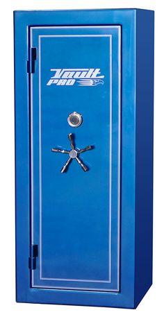 Gun safes and Vaults - Eagle Series - Vault Pro USA