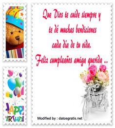 descargar bonitas frases de cumpleaños para mi amiga,descargar bonitos saludos de cumpleaños para mi amiga: http://www.datosgratis.net/bonita-carta-para-mi-amiga-en-su-cumpleanos/