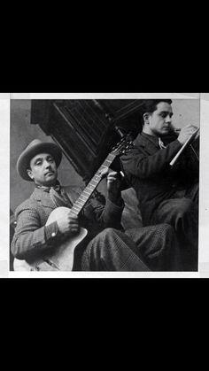 Django Gypsy Jazz Guitar, Django Reinhardt, French Names, Gypsy Caravan, Garth Brooks, All That Jazz, Louis Armstrong, Phil Collins, Jazz Musicians