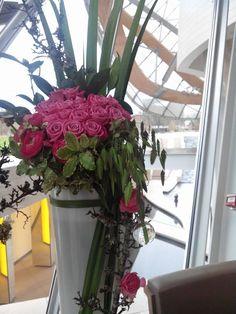 création Un peu, beaucoup... PARIS  http://www.unpeu-beaucoup.com/