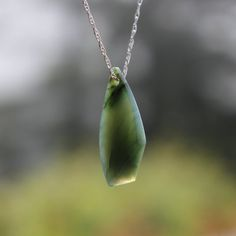 Hey, I found this really awesome Etsy listing at https://www.etsy.com/listing/398636297/big-sur-jade-pendant-hand-carved-in-big