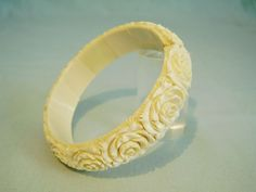 e33605f6d De 24 beste bildene for Antique jewelry | Ancient Jewelry, Antique ...