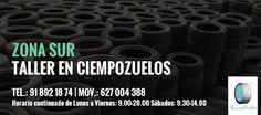 exportacion neumaticos camion seminuevos 918921874 ruedas usasdas  NEUMATICOS USADOS DE CAMION PARA LA EXPORTACION Ruedas de  ..  http://ciempozuelos.evisos.es/exportacion-neumaticos-camion-seminuevos-918921874-ruedas-usasdas-id-622614