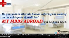 Like and Share  #myMBBSabroad #MbbsOverseas #Education #Caribbean #Philippines #Malaysia #UK #USA #China