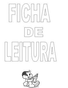 PROJETO DE LEITURA. MALETA DE LEITURA.   PARA SALVAR CLIQUE NAS IMAGENS.     FONTE: MATILDE JANUARIO (GMAIL)