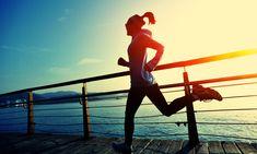 fitness_tracker_guide_cover_2.jpg (3500×2100)