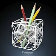 Image result for designer 3D printing