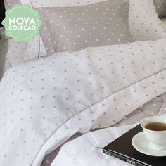 Jogo de Lençol Stella #ScavoneCasa #Scavone #cama #casa #quarto #luxo #roupadecama #room #bedroom #inspiracão #decor #decoracão #inspiration #bedroom #cama #colcha