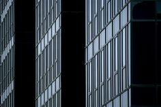 Abstract architecture photography {Part 2}