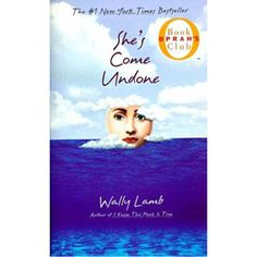 """As endearingly familiar as Chiquita Banana jingles, Hula-Hoops and I Love Lucy, as mysterious and haunting as the cries of whales, """"She's Come Undone"""" makes us laugh and wince with recognition and reminds us that despite the pain we endure and cause, we must find the courage to love again."""
