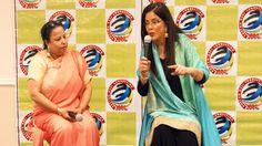 Zeenat Aman Interview at Meet & Greet by BDCTV , http://bostondesiconnection.com/video/zeenat_aman_interview_at_meet__greet_by_bdctv/,  #BDC #BostonDesiConnection #ZeenatAman #ZeenatAmanInterview