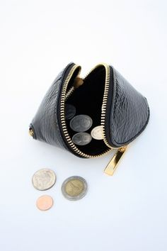 S Bag Coin pocket