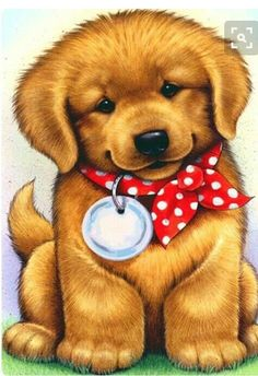 Looks a lot like Osa as a puppy :) Dog Clip Art, Dog Art, Animals And Pets, Baby Animals, Cute Animals, Kittens And Puppies, Cute Dogs And Puppies, Cute Animal Drawings, Cute Drawings