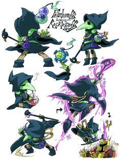 Character Concept, Character Art, Concept Art, Fantasy Inspiration, Character Inspiration, Plague Knight, Shovel Knight, Gamers Anime, Knight Art