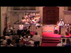 Ashamnu - YouTube Yom Kippur, Youtube, Youtubers, Youtube Movies
