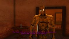Shadow Man Remastered (PC)