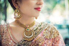 tbz jewellery designs with price - Google Search