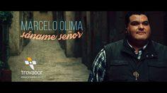 Sáname Señor (Marcelo Olima)