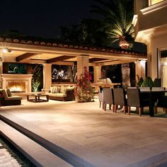 Outdoor Living Area Ideas 70 awesomely clever ideas for outdoor kitchen designs | cowboys