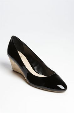On sale @ Nordstrom $59.90 - SUPER cute!