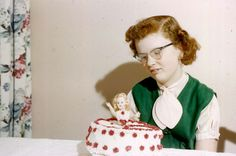 found (dolly varden cake)I think I had one of these birthday cakes! Happy Birthday Wishes, Birthday Greetings, It's Your Birthday, Birthday Cards, Birthday Images, Birthday Quotes, Birthday Funnies, Birthday Stuff, 25th Birthday