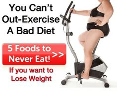 Best diet program with healty tips you can choose. Guide by expert in this programs. Try it and find out the benefits.