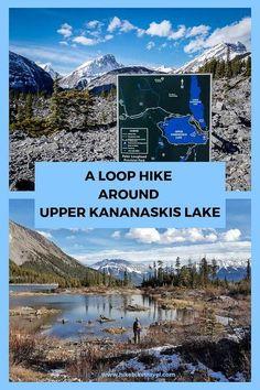 Alberta Travel, Banff Alberta, Canadian Travel, Canadian Rockies, Utah Hikes, Visit Canada, Colorado Hiking, North Cascades, Mountain Hiking